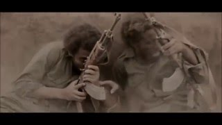 2016 79 ሰባ ዘጠኝ seba zeteng new ethiopian amharic movie trailer by addis movies