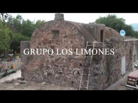 Grupo Los Limones de Alfajayucan