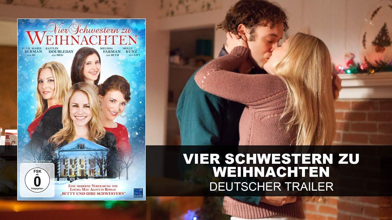 Film frohe weihnachten jetzt erst recht
