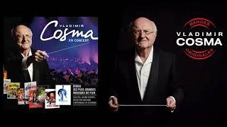 Video Vladimir Cosma - Diva: Air de la Wally (Live) download MP3, 3GP, MP4, WEBM, AVI, FLV Agustus 2018