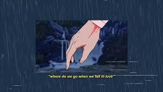 Svmp, Zebatin \u0026 Fallen Oceans - Where Do We Go When We Fall In Love