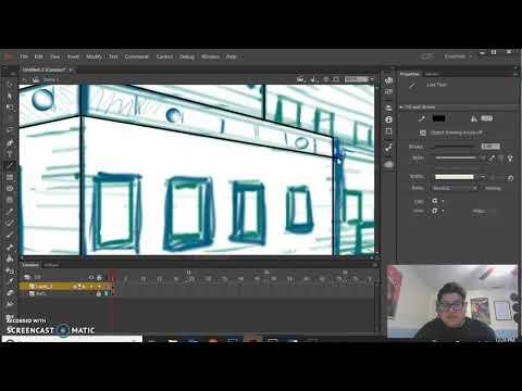 Background Layout1 Graphic Design Da Vinci Design High School