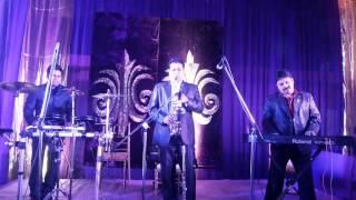 Chhukar Mere Man ko - Yaarana-Saxophone Played  By Vikas Gautam
