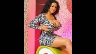 Repeat youtube video Kizoa Movie Maker: Azeneth Sabrok