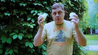 Донская уха от Олега Пахолкова. Рецепт ухи