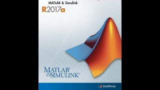 how to install matlab R2017a 100% WORK