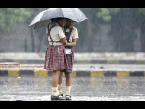 India may witness below normal monsoon: IMD