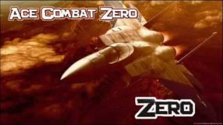 Ace Combat Zero- Zero.