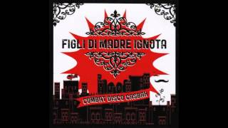 09-Drop the Rock feat Tod ashley- Figli Di Madre Ignota
