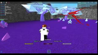 ROBLOX: FSL 3 (Beta) Short Gameplay