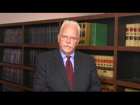 Personal Injury Lawyer in Erie, PA