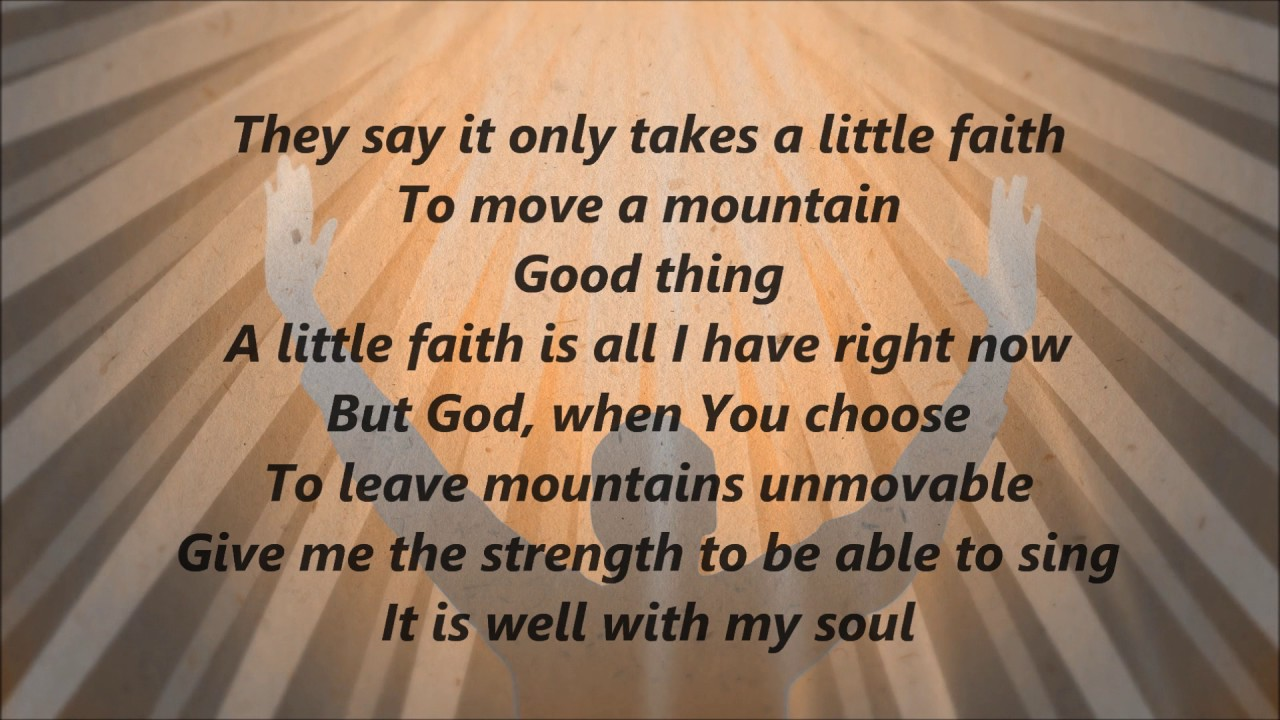 John Legend -All of Me (lyrics) - YouTube
