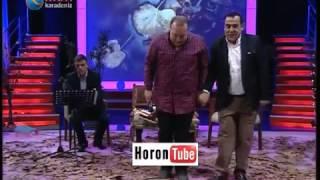 Hilmi yerekaban - horon 2017 karadeniz trabzon