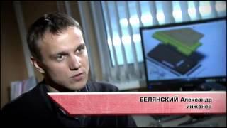 видео Входные Двери Воронеж Стальная Линия