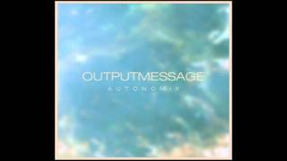 Play Resurface (Ascent)