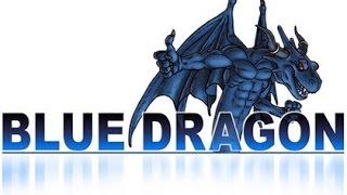 Let's Play Blue Dragon! Episode 25