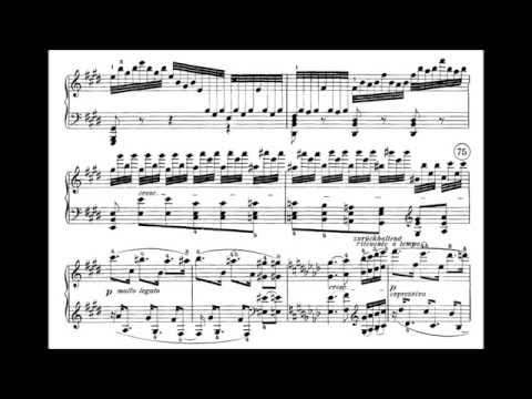 Beethoven: Sonata No.31 in A-flat Major (Ashkenazy)