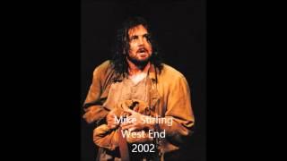 Video Les Miserables Valjean comparison - Soliloquy (What Have I Done) download MP3, 3GP, MP4, WEBM, AVI, FLV November 2017