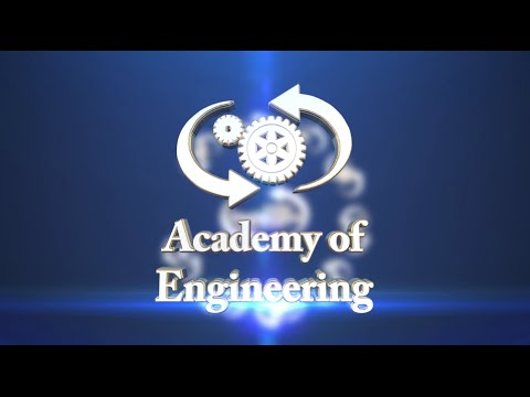 Academy of Engineering (AOE Pathway)   Porterville Unified School District   Promotional Video