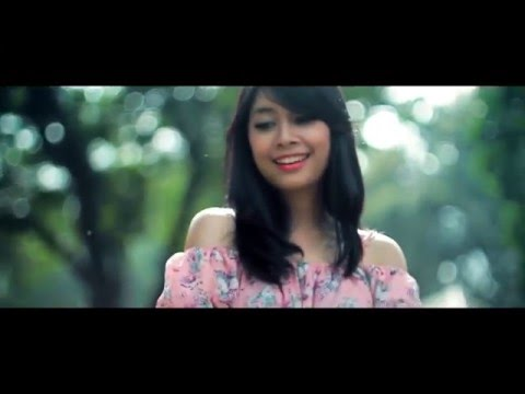 JUST FOR YOU - Abdul & The Coffee Theory Feat. Dinda