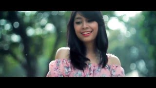 Download JUST FOR YOU - Abdul & The Coffee Theory Feat. Dinda