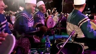 Gambar cover Ya Hayyatirru- Az zahir Live Smk Pembangunan Meranggen