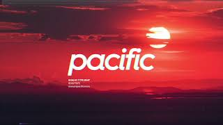 Rooftops Khalid Type Beat Prod. Pacific.mp3