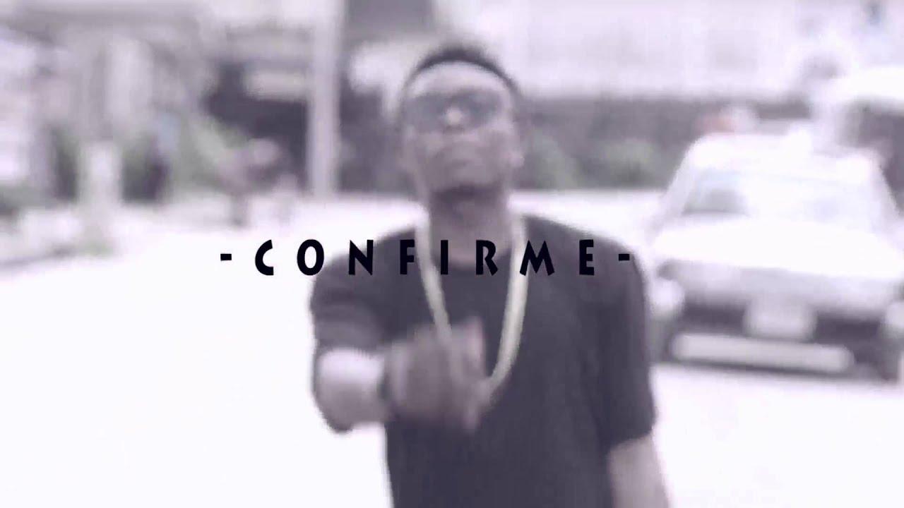 Download Confirme viral video...
