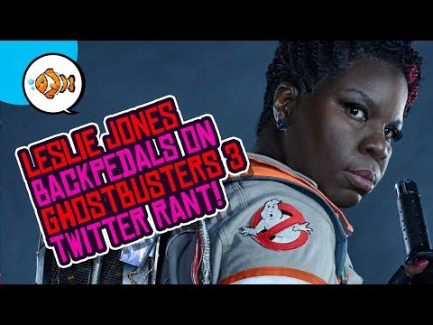 leslie-jones-backpedals-on-ghostbusters-3-twitter-rant?!
