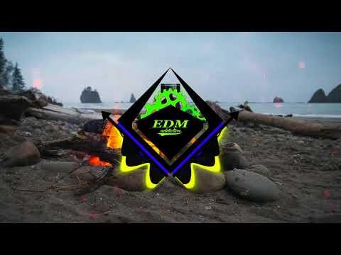 J Balvin  Willy William - Mi Gente (F4ST  Velza  Loudness Remix)