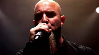 """Video """"One Vision"""" KING (Queen metal cover) download MP3, 3GP, MP4, WEBM, AVI, FLV Agustus 2018"""