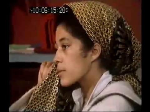 SOMETHINGELSE 1979  Youth Tv programme