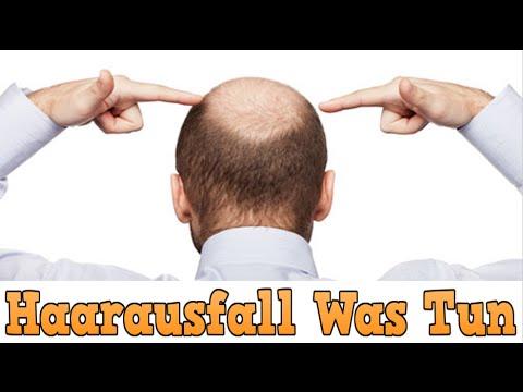 Haarausfall Was Tun, Haarausfall Was Hilft, Haarausfall Mann, Was Ist Gut Gegen Haarausfall