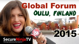 Global Forum 2015 thumb