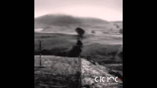 C. Mantle - Congener 1