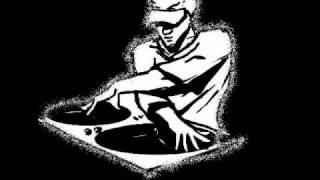 Davide Bomben - Mystery (dj pure remix)