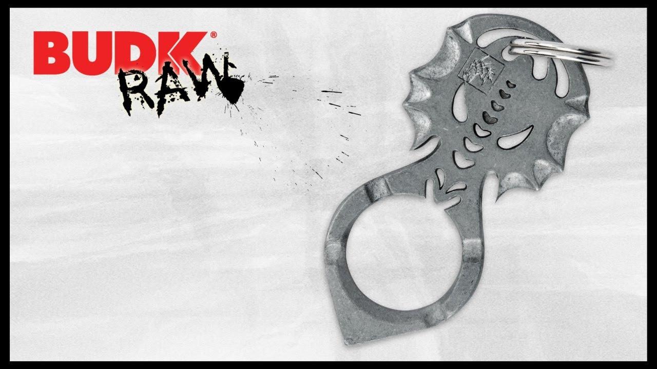 Black Legion Finger Kubaton Dragon - $5.99 - YouTube