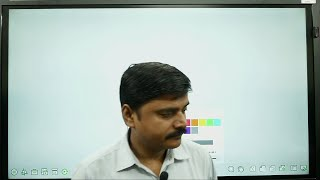 SSC DAY 28 LIVE CLASS ## ENGLISH BY SUCHIT SIR