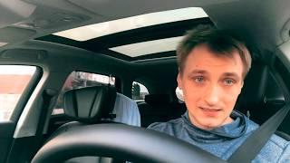 Spotkamy się na Motor Show w Poznaniu?