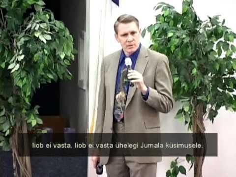Eesti Otsib Superstaari 2012 - Rosanna Lints,estonian kent hovind dino.wmv