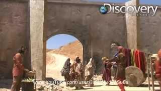Sodoma y Gomorra. Documental en Español