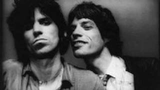 The Rolling Stones - Miss You Live 1978