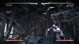 Mortal Kombat XL_20180324194618