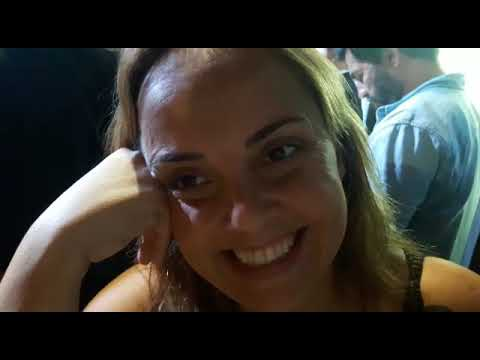 Lurian, filha de Lula: nossa única esperança está presa