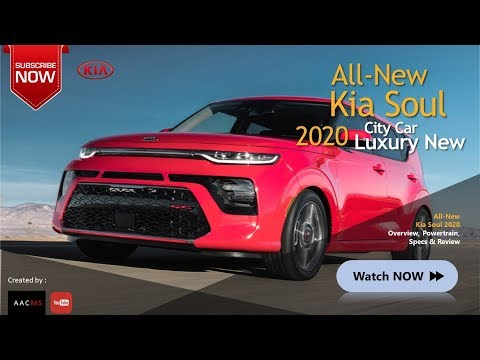 2020 New Best Upcoming Cars