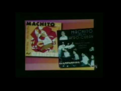 Salsa/Mambo History -Palladium Era-Golden Age of Dance PART1