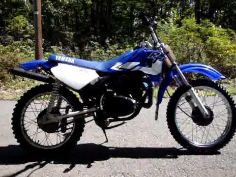 Yamaha Ya  For Sale
