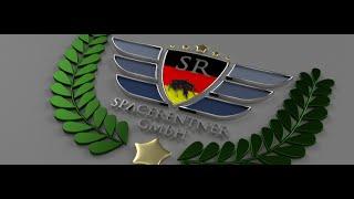 Pocket Starships - Spacerentner GmbH - DerPatient #039 - Alarm im A Sektor 250316