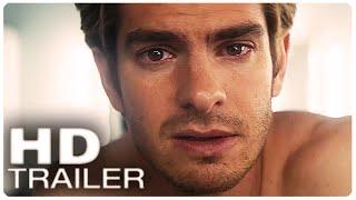 MAINSTREAM Official Trailer (2021)