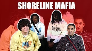 Baixar Meet Shoreline Mafia, Atlantic Records' New Signees